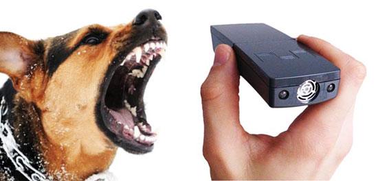 Как защитить себя от нападения собаки звуковой отпугиватель китайские ультразвуковые отпугиватели